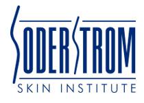 Soderstrom Skin Institue